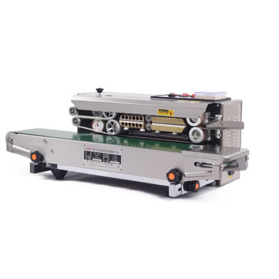 heat sealing machine sf-150